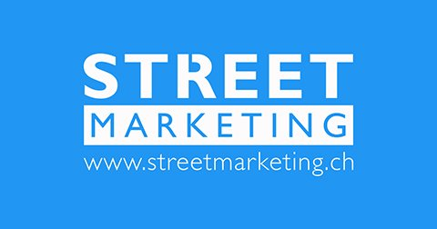 site inernet street marketing
